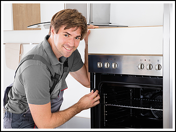 Appliance Repair Pittsburgh Pa Norris Appliance